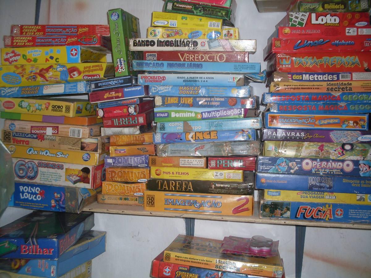 jogos-de-tabuleiros-diversos-novos-e-usados-D_NQ_NP_9226-MLB20013663435_122013-F.jpg