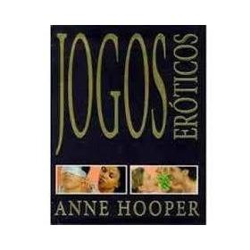 Jogos Eróticos Anne Hooper
