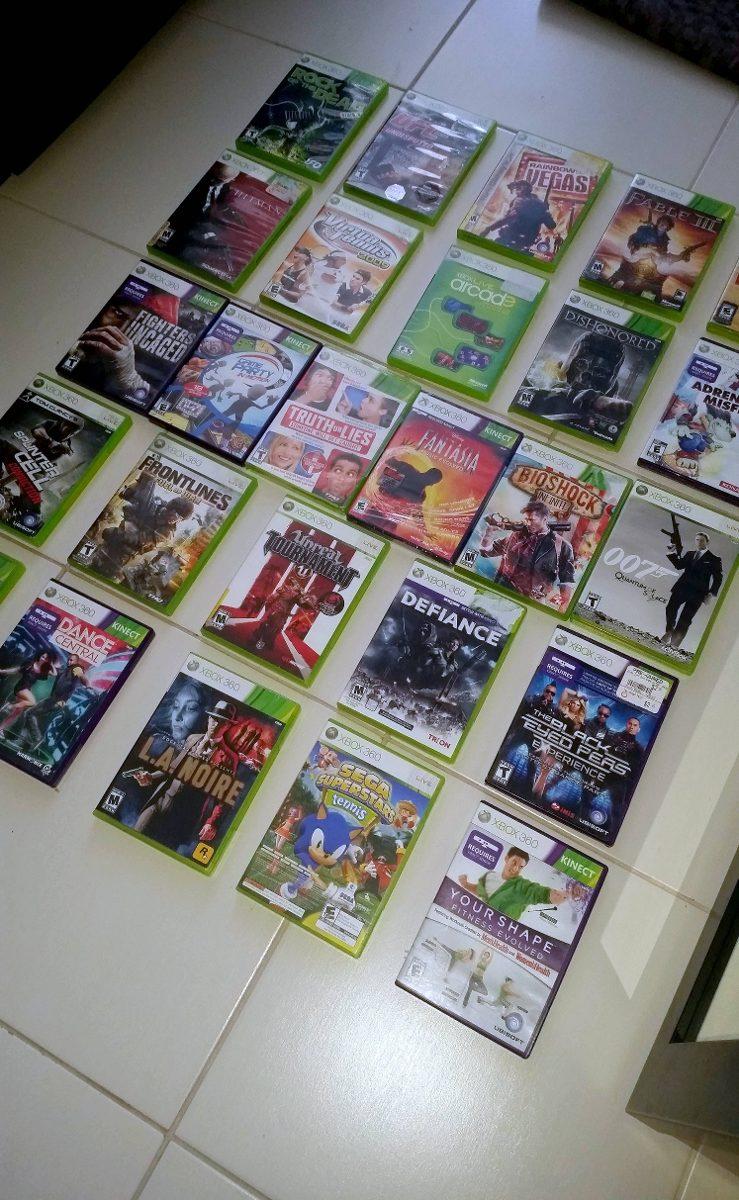 jogos-games-xbox-360-D_NQ_NP_913525-MLB25439062436_032017-F.jpg