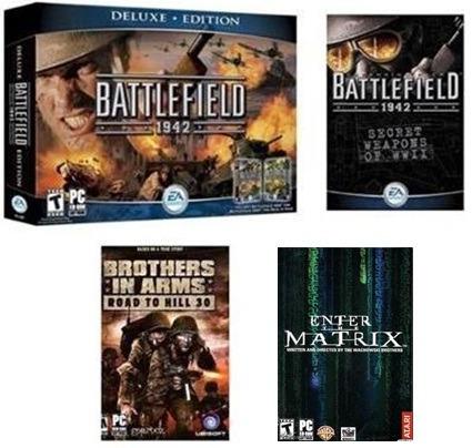 jogos para jogos