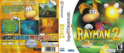 jogos patch dreamcast para cd encarte e impressão no disco