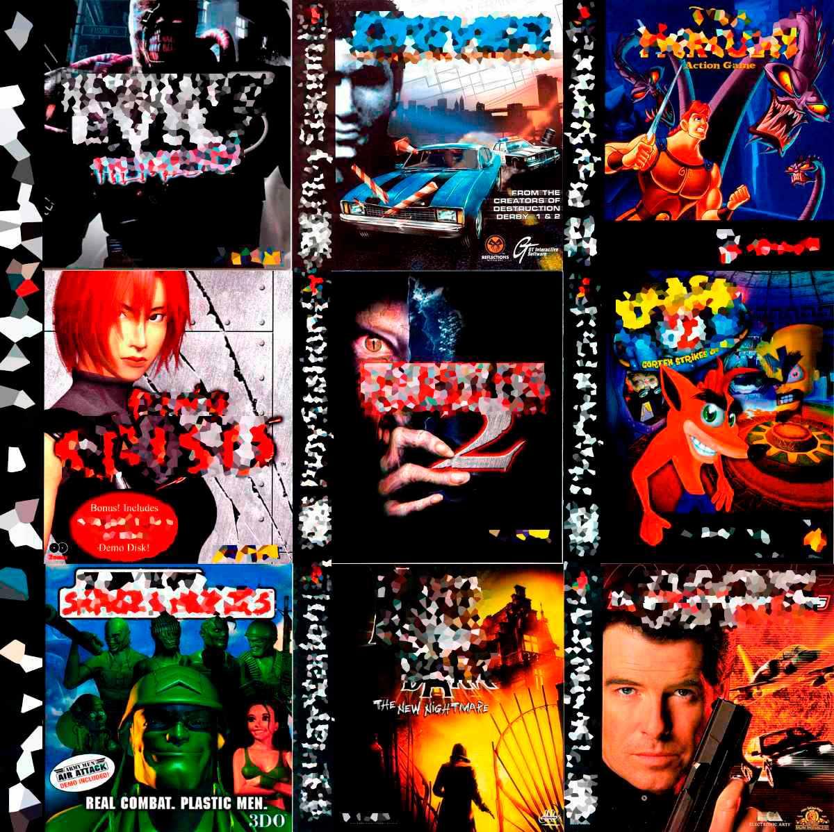 jogos-patchs-ps1-para-ps1-cd-encartes-e-impresso-no-disco-D_NQ_NP_769964-MLB25758244328_072017-F.jpg
