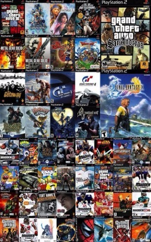 List of the best playstation 2 games swinomish casino rv park