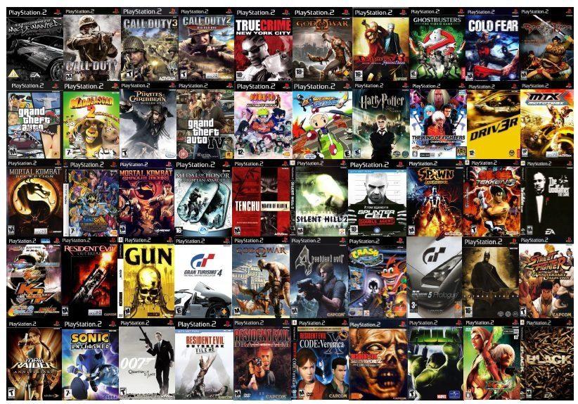 10 Melhores Jogos GRÁTIS do PS4 (10 Best Free PS4 Games ...