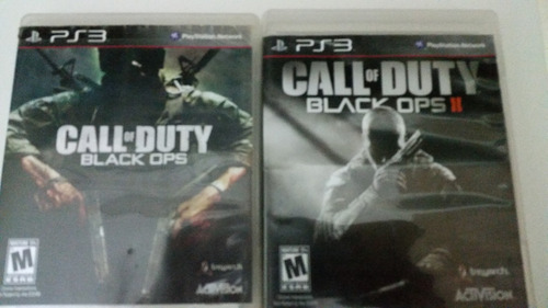 jogos ps3 usados - call of  duty ghosts, need for speed...