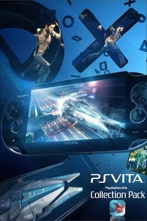 Jogos Psvita - Midia Digital