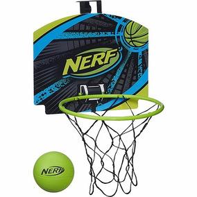 8fe0fbbc00fa7 Nerf Sports no Mercado Livre Brasil