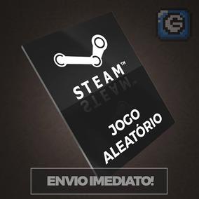 game keys wholesale
