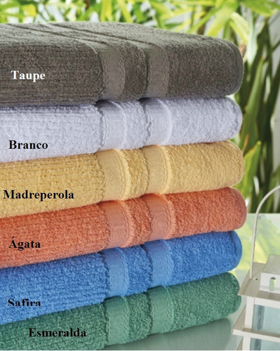 jogos toalha banho