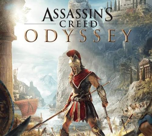 jogos uplay , assassin' odyssey,  origins, far cry 5 e mais!