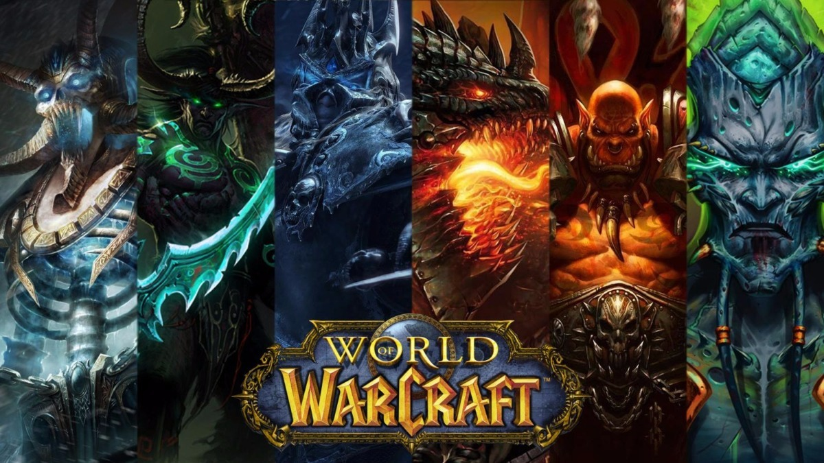 jogos-world-of-warcraft-online-D_NQ_NP_8