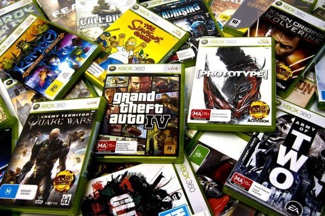 Jogos Xbox 360 Pacote 10 Jogos Rgh Lt Ltu Desbloqueado