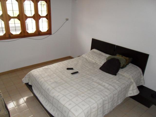 johana díaz rentahouse lara vende  20-1151