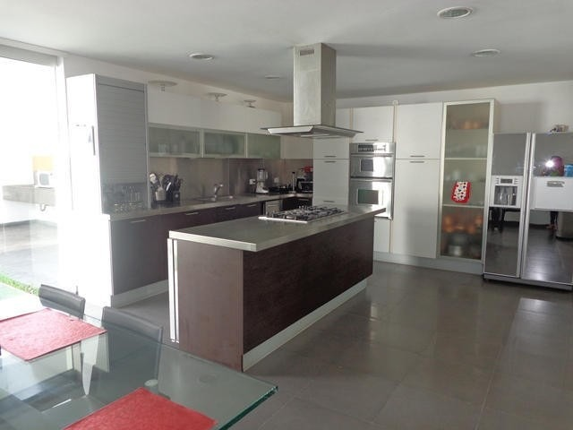 johana díaz rentahouse lara vende  20-1157