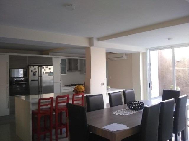johana díaz rentahouse lara vende  20-2383