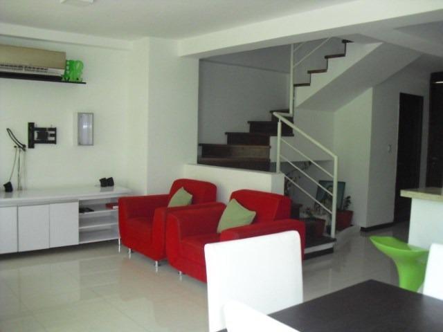 johana díaz rentahouse lara vende  20-2415