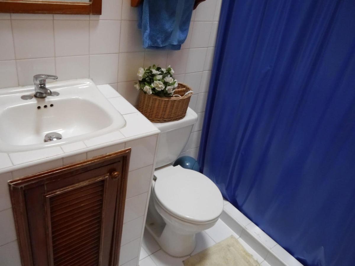 johana díaz rentahouse lara vende  20-2872