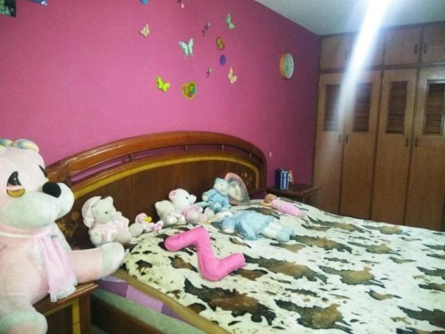 johana díaz rentahouse lara vende  20-4670