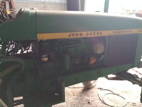john  deere 7200/ 6200 /  3520