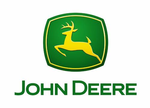 john deere juego de anillos ar55759