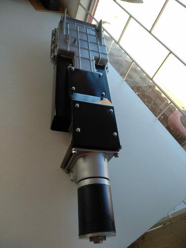 john deere sensor de umidade ,consertamos