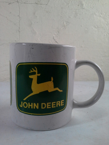 john deere taza usada  clave (1793)
