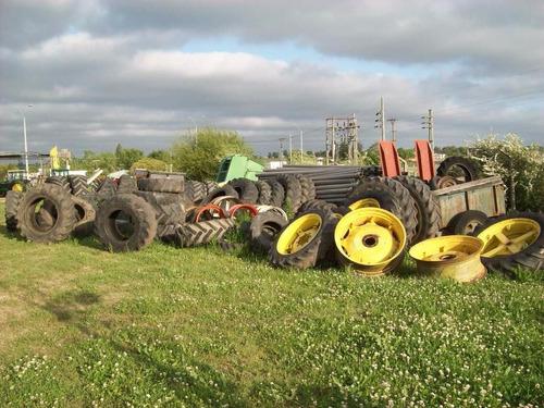 john deere tractor,