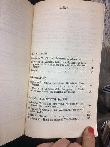 john dos passos. 1919. usa. trilogíatriología usa 2
