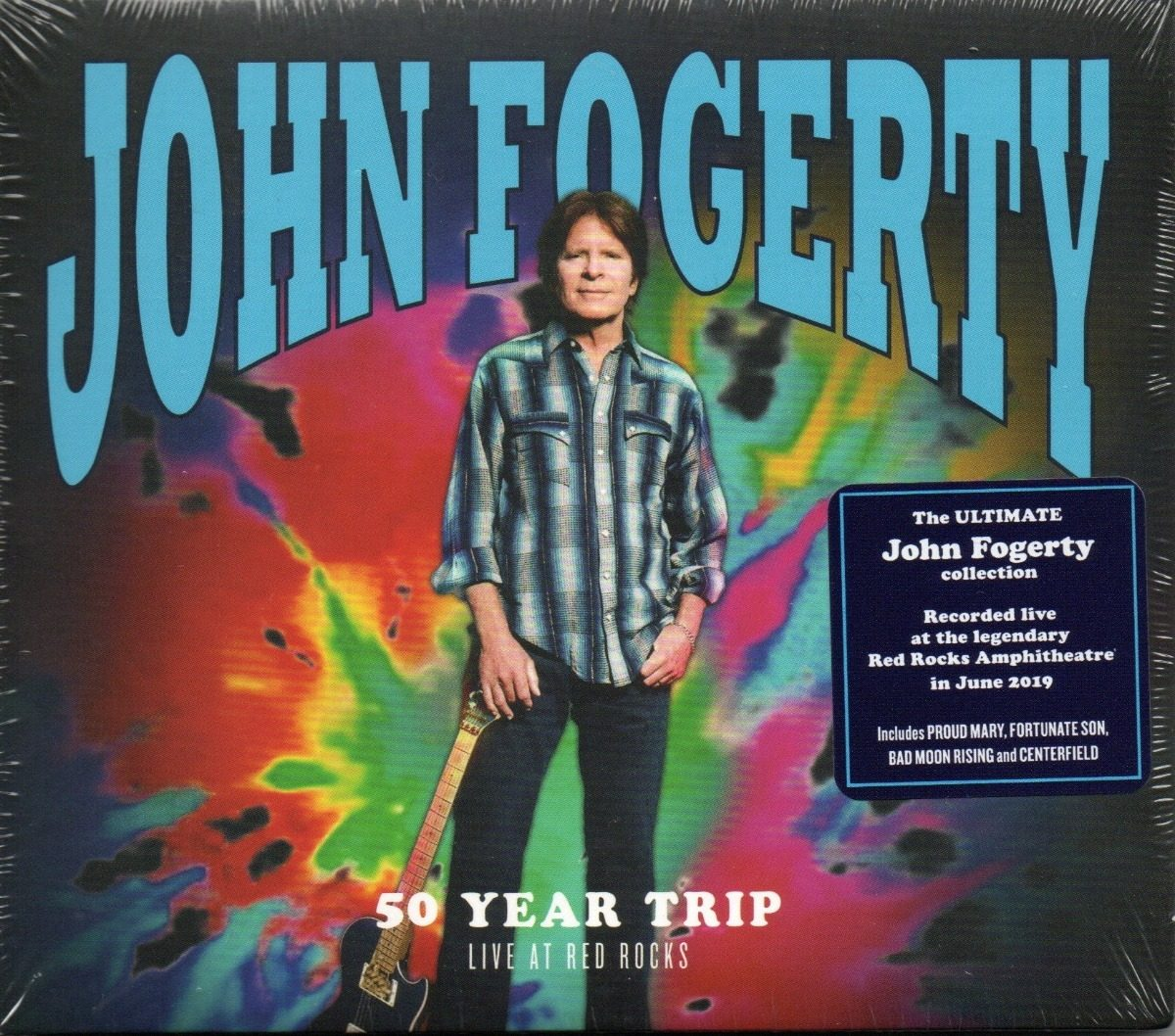 THIS TOWN ROCKS! Agenda de Conciertos - Página 42 John-fogerty-live-2019-sellado-us-revival-the-beatles-ciudad-D_NQ_NP_667159-MPE32803525349_112019-F