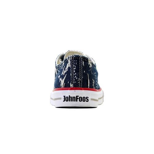 john foos zapatillas