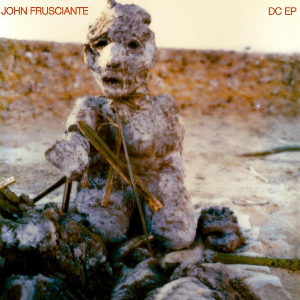 John Frusciante...AKA...DJ Frusci - Página 15 John-frusciante-dc-ep-lp-vinilo180grsimpnew-orig-en-stock-D_NQ_NP_5041-MLA4136037149_042013-F