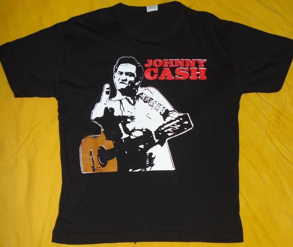 79d94ceb32d1f johnny cash camiseta bandas rock algodão fio 30. Carregando zoom.