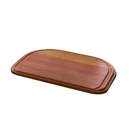 johnson luxor compact tabla de madera