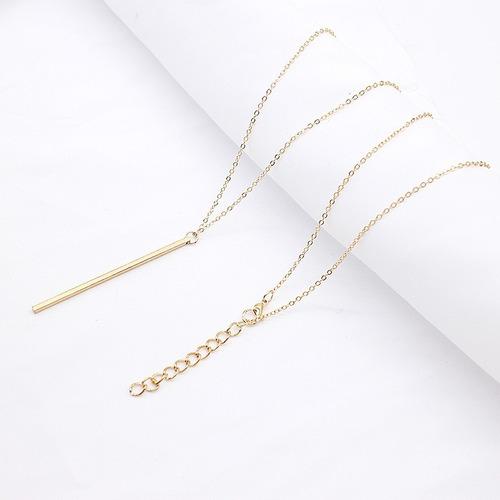 jóia gargantilha colar