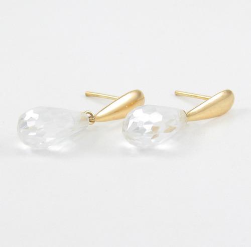 jóias brinco ouro