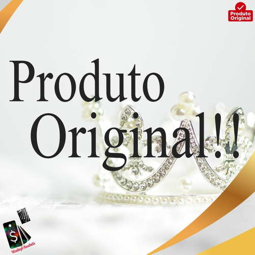 jóias brincos de pérola e prata esterlina 925 charme