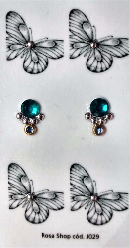 jóias, pingentes, pedra e películas - compre 50 e ganhe + 5