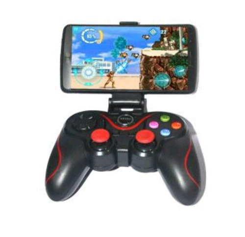 joistik game pad bluetooh