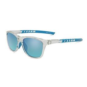5514f2d4ee Gafas Transparentes Para Mujer en Mercado Libre Colombia