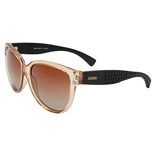 1a55406917 Jojen Gafas De Sol Polarizadas Para Mujer Moda Cateye... - $ 50.990 ...