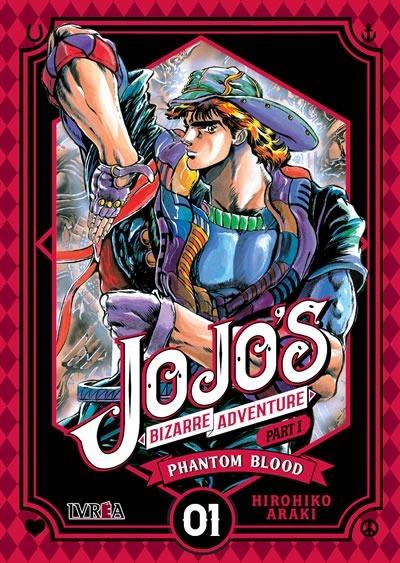 jojos-bizarre-adventure-phantom-blood-1-