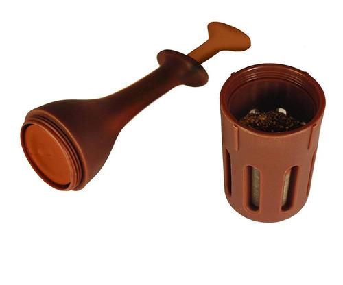 jokari single service french coffee press (pa + envio gratis