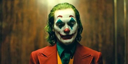 joker en español latino película digital