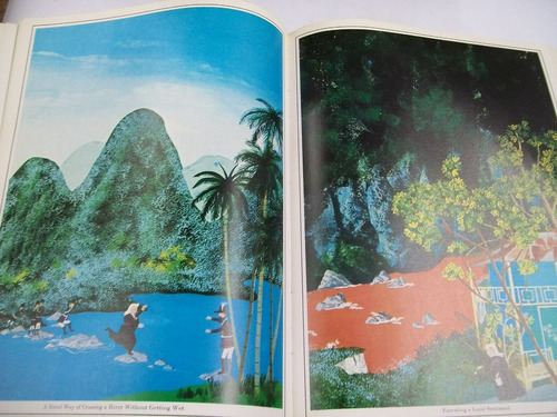 jonathan routh jamaica holiday the secret life of queen vict