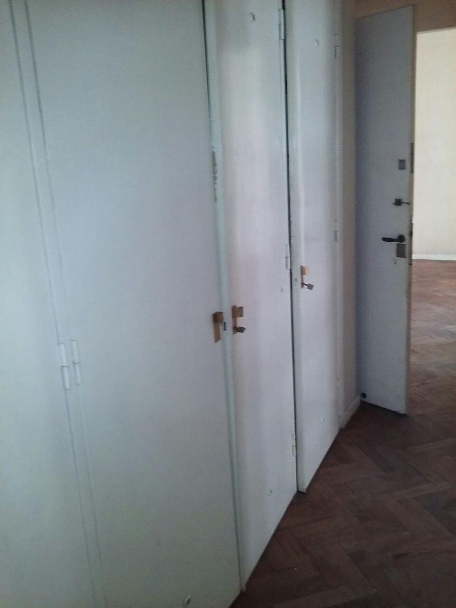 jonte 3700 59 m2 cub oport a/créd. a/prof se escucha oferta