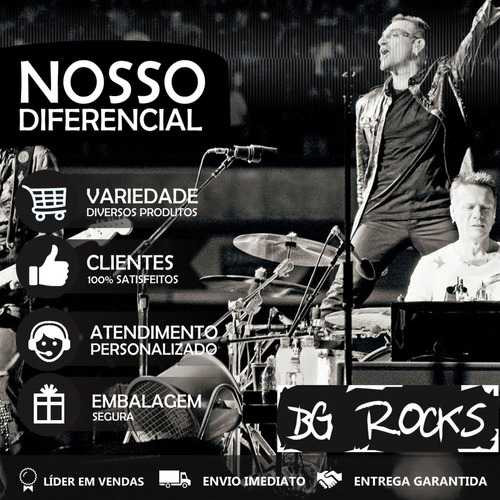 joão bosco & vinícius - a festa [cd] lacrado sertanejo orig