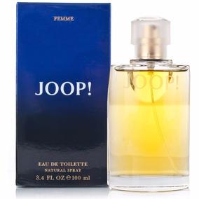 3c9331369b Perfumes Importados en Iguazú en Mercado Libre Argentina