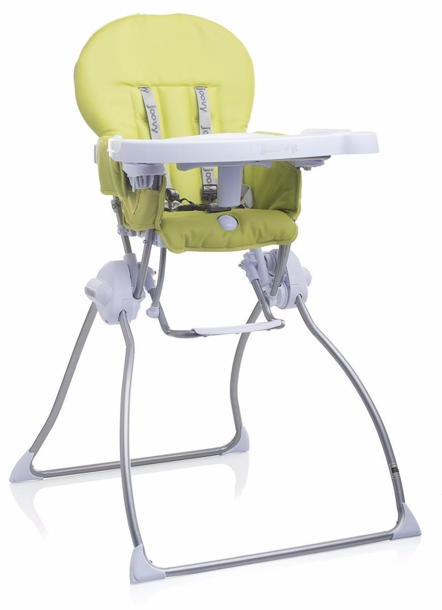 Joovy periquera silla alta para comer sillita bebe moderna - Silla para comer bebe ...