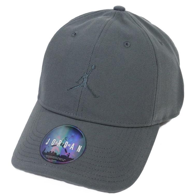 Jordan Air Dad Hat Original Strapback Ajustable Bulls Nba 87a9d28e648