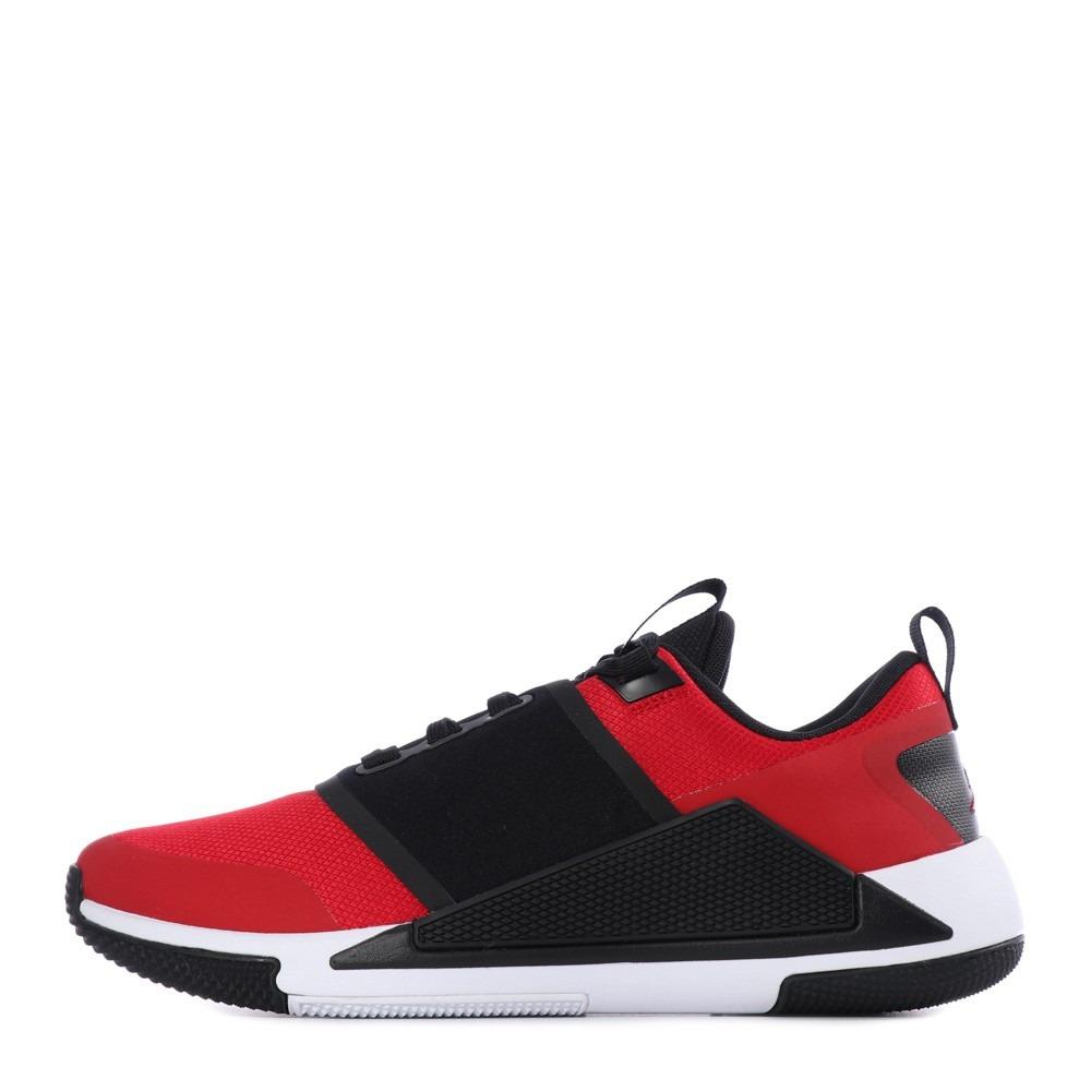 4a779de5e8474 Cargando zoom... 2 tenis jordan delta speed tr color rojo basquet. Cargando  zoom.